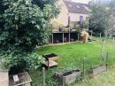 Maison  Ardenay-sur-Mérize  7 pièces 102 m²