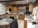 Maison  Saint-Mars-de-Locquenay  10 pièces 204 m²
