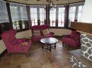5 pièces 175 m²  Brette-les-Pins  Maison