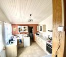 Maison  Moncé-en-Belin  90 m² 4 pièces