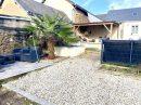 90 m² 4 pièces  Moncé-en-Belin  Maison