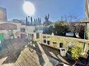 92 m² Maison 5 pièces  Allonnes
