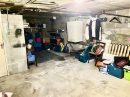 Allonnes  Maison 92 m² 5 pièces