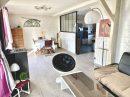 Maison 92 m² Allonnes  5 pièces