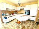 4 pièces Maison  cérans-foultourte  91 m²