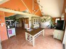 Maison Louplande  6 pièces  186 m²