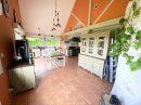 Louplande   186 m² 6 pièces Maison