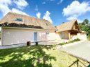6 pièces  175 m² Moncé-en-Belin  Maison