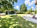 175 m² 6 pièces Moncé-en-Belin   Maison