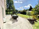 175 m² Moncé-en-Belin  Maison 6 pièces
