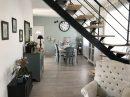 Maison Le Mans PONTLIEUE 80 m² 6 pièces
