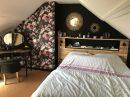 80 m² 6 pièces Maison Le Mans PONTLIEUE