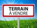 Terrain 0 m² Le Breil-sur-Mérize   pièces