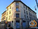 Appartement  ENGHIEN LES BAINS  3 pièces 54 m²