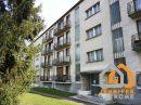 Appartement  ENGHIEN LES BAINS  93 m² 5 pièces