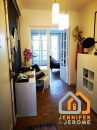 Appartement MONTMORENCY bas montmorency 90 m² 4 pièces