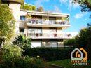 Appartement 99 m² MONTMORENCY  5 pièces