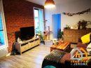 Appartement 38 m² MONTMORENCY chesneaux 2 pièces