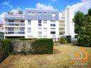 Appartement 79 m² ENGHIEN LES BAINS  4 pièces