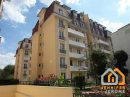 Appartement 62 m²  MONTMORENCY bas montmorency 3 pièces