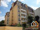 Appartement 3 pièces 64 m² ENGHIEN LES BAINS