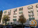 Appartement 75 m² GARGES LES GONESSE  4 pièces