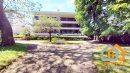 Appartement 103 m² CHATOU CALME ET RESIDENTIEL 5 pièces