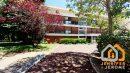 103 m² Appartement 5 pièces CHATOU CALME ET RESIDENTIEL