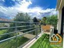 Appartement  MONTMORENCY CALME ET RESIDENTIEL 63 m² 3 pièces