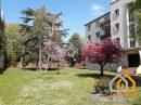 Appartement 52 m² MONTMORENCY CALME ET RESIDENTIEL 3 pièces