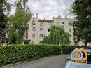 Appartement  3 pièces 52 m² MONTMORENCY CALME ET RESIDENTIEL