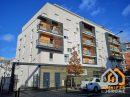 Appartement 60 m² EPINAY SUR SEINE ormesson 3 pièces