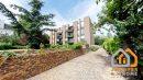 Appartement 63 m² MONTMORENCY CALME ET RESIDENTIEL 3 pièces
