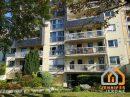 Appartement  ENGHIEN LES BAINS CALME ET RESIDENTIEL 64 m² 3 pièces