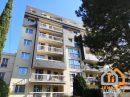 64 m² ENGHIEN LES BAINS CALME ET RESIDENTIEL Appartement 3 pièces