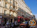 Appartement Paris 1 pièce(s) 31 m2