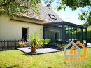 Maison 141 m² MONTMORENCY  5 pièces