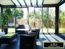 Maison 141 m² 5 pièces MONTMORENCY