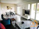 Maison  MONTMORENCY centre ville 175 m² 7 pièces