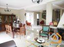 Maison 173 m² MONTMORENCY  7 pièces