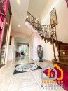 Maison  VILLAINES SOUS BOIS AU CALME 207 m² 7 pièces