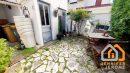 Maison 3 pièces 70 m² MONTMORENCY