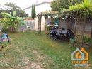 Maison  ANTEZANT LA CHAPELLE  4 pièces 139 m²