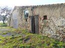 3 pièces Maison  Les Brouzils En campagne 200 m²