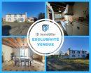 Maison Saint-André-Treize-Voies En campagne 86 m² 5 pièces