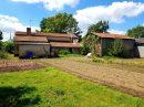 5 pièces Saint-André-Treize-Voies En campagne 91 m²  Maison