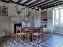 Maison 185 m² Saint-Sulpice-le-Verdon Bourg 8 pièces