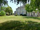 185 m²  8 pièces Saint-Sulpice-le-Verdon Bourg Maison