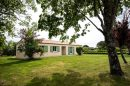 124 m² Maison 5 pièces Les Lucs-sur-Boulogne En campagne