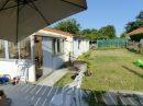 Maison 88 m² 3 pièces Les Lucs-sur-Boulogne Bourg